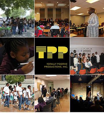 TPP collage