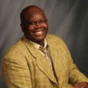 Mr. Tajudeena Jones